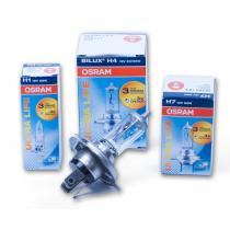 Osram H1 55W Ultra Life