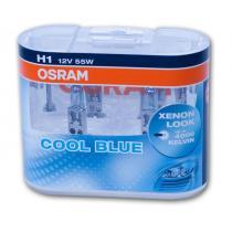Osram H1 55W Cool Blue