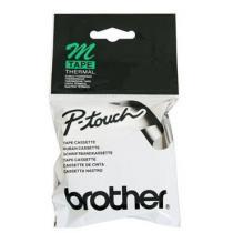 BROTHER TM K231