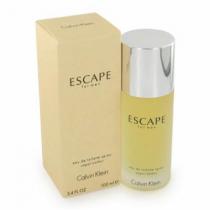 Calvin Klein Escape Toaletní voda 100ml