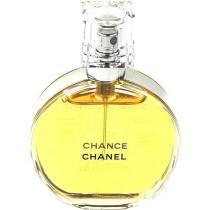 Chanel Chance Toaletní voda 3x20ml