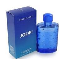 Joop! Nightflight Toaletní voda 125ml