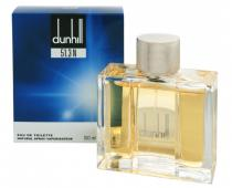Dunhill 51,3N EdT 100ml M
