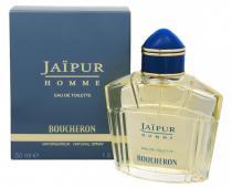 Boucheron Jaipur pour Homme EdT 50 ml M