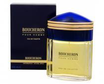 Boucheron Pour Homme EdT 100 ml M