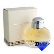 Burberry of London For Women EdP 30ml