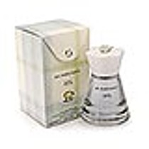 Burberry Baby Touch EdT 100 ml U