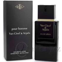Van Cleef & Arpels Pour Homme EdT 100 ml M
