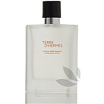 Hermes Terre D'Hermes - voda po holení 100 ml