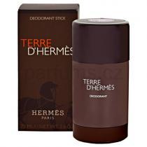 Hermes Terre D'Hermes Deo 75 ml M