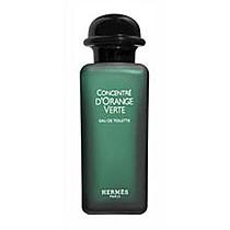 Hermes Eau D´Orange Verte Concentrée EdT 100 ml U
