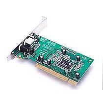 AVerMedia DVD EZMaker GOLD PCI,střihová karta, SW