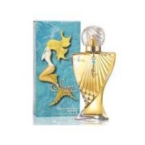 Paris Hilton Siren Parfémovaná voda 100ml