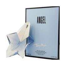 Thierry Mugler Angel Parfémovaná voda 35ml