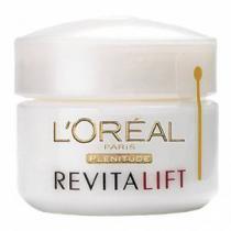 Revitalift 15 ml
