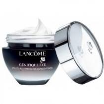 Génifique 15 ml