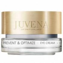 Prevent & Optimize Eye Cream 15 ml