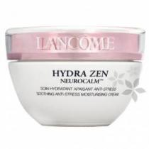Hydra Zen Neurocalm 50 ml