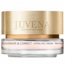 Rejuvenate & Correct Lifting Day Cream