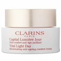 Vital Light Day 50 ml