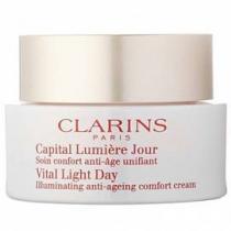 Vital Light Day 50 ml