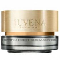 Rejuvenate & Correct Intensive Nourishing Night Cream 50 ml