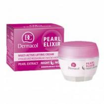 Pearl Elixir Multi-Active Lifting Cream 50 ml