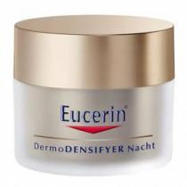 DermoDensifyer 50 ml