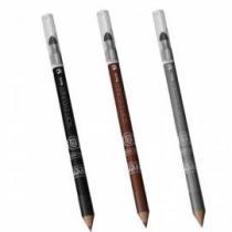 Přírodní tužka na oči 1,15 g - odstín Černá