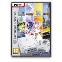 Dreamcast Collection (PC)