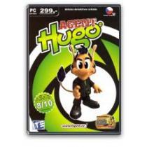 Hugo - Agent (PC)