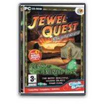 JEWEL QUEST MYSTERIES (PC)