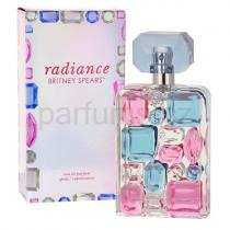 Britney Spears Radiance EdP 50ml