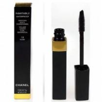 CHANEL Inimitable Mascara Waterproof Black 5g