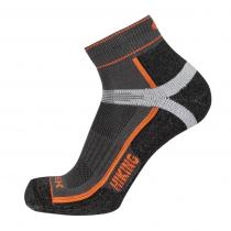 Hiking - ponožky husky