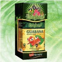 Vita Harmony Guarana 800 mg (90 tablet)