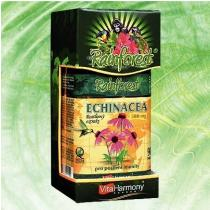 Vita Harmony Echinacea 500 mg (90 tablet)