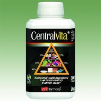 CentralVita® - 300 tbl. XXL