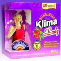 Vita Harmony KlimaLady® - 90 tbl.