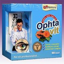 Vita Harmony Ophtavit (90 tablet)