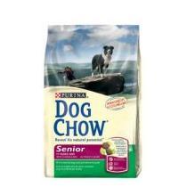 Purina Dog Chow Senior 15 kg