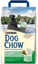 Purina Dog Chow Adult Light 15 kg