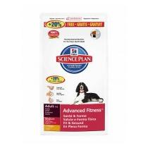 Hill's Canine Adult Chicken 14,5 kg