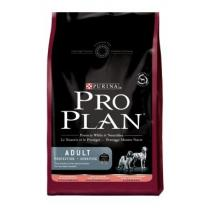 Purina Pro Plan Dog Adult Sensitive 14kg