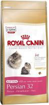 Royal Canin Breed Feline Kitten Persian 2 kg