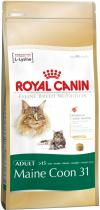 Royal Canin Breed Feline Maine Coon 400 g