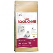 Royal Canin Breed Feline Persian 2 kg