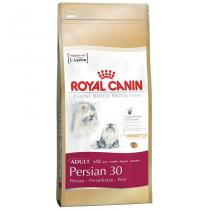 Royal Canin Breed Feline Persian 400 g