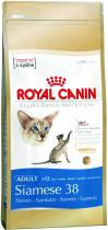 Royal Canin Breed Feline Siamese 2 kg