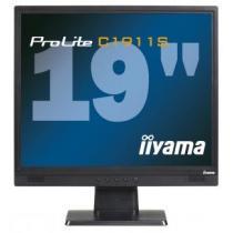 iiyama C1911S